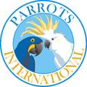 Parrots International