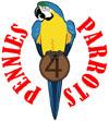 Pennies 4 Parrots